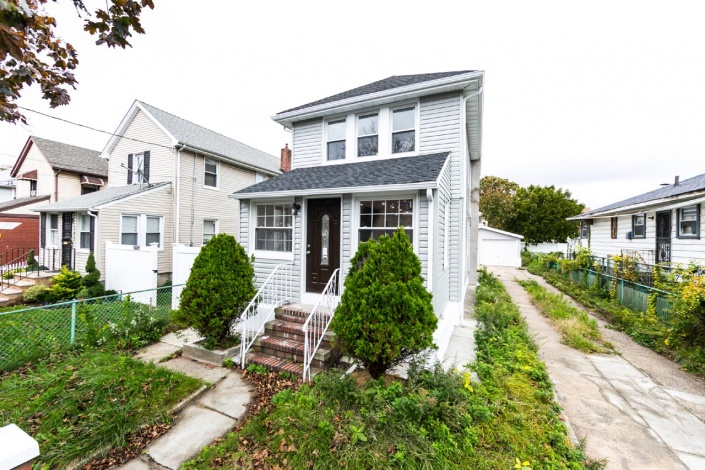 170-23 144th Ave,Queens,New York 11434,Sold,170-23 144th Ave,1160