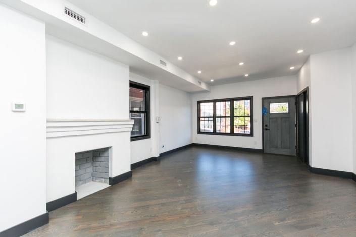 55th 282 East Brooklyn,New York 11203,Sold,282 East,1161