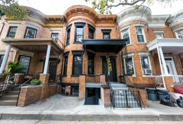 8605 91st Ave,Jamaica,New York 11421,Sold,1162