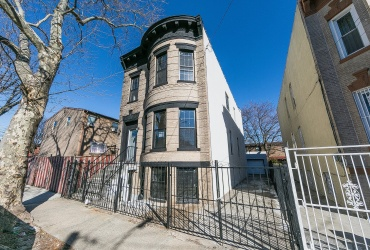 527 Ashford St,Brooklyn,New York 11207,Sold,Ashford St,1164