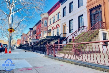 614 Decatur St,Brooklyn,New York 11233,Sold,Decatur St,1165