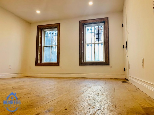 614 Decatur St,Brooklyn,New York 11233,Sold,Decatur St,1165