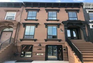 189 Hart St,Brooklyn,New York 11206,Rental Building,189 Hart St,1166