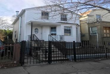 736 Hendrix St,Brooklyn,New York 11207,Sold,Hendrix St,1167