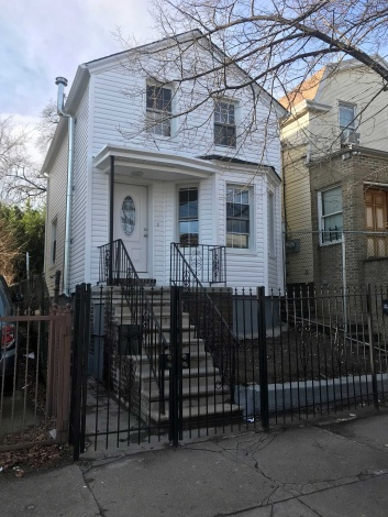 736 Hendrix St,Brooklyn,New York 11207,Sold,Hendrix St,1167