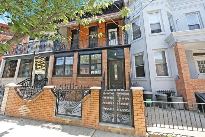 197 Autumn Ave,Brooklyn,New York 11208,Sold,197 Autumn Ave,1176