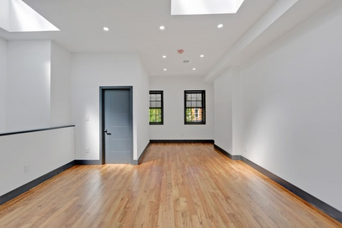 197 Autumn Ave,Brooklyn,New York 11208,For Sale,197 Autumn Ave,1176
