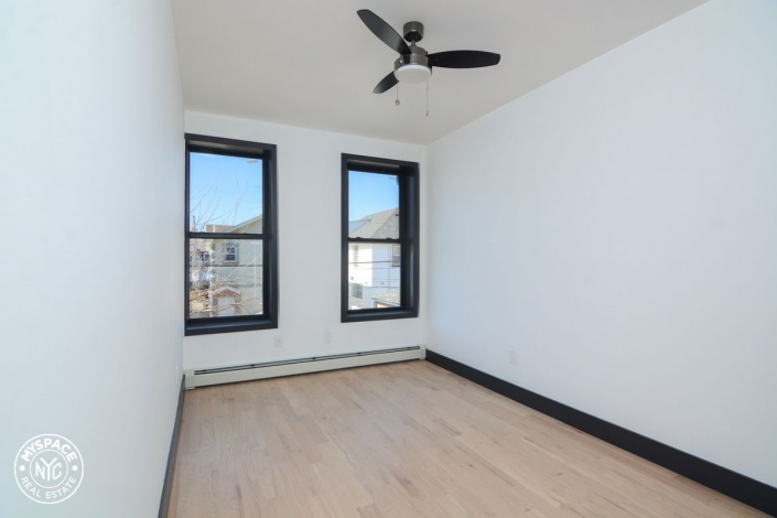 39 872 E th,Brooklyn,New York 11210,Past Rentals,872 E,1177