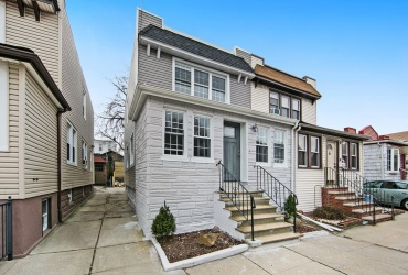 60-90 59th Rd,Maspeth,New York 11378,Sold,59th Rd,1178