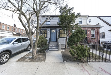 East 35th St 575,Brooklyn,New York 11203,For Sale,575,1180