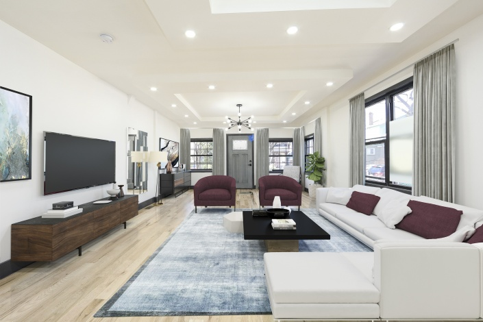 East 35th St 575,Brooklyn,New York 11203,Sold,575,1180