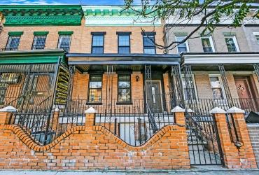 220 Autumn Ave,Brooklyn,New York 11207,Sold,220 Autumn Ave ,1181