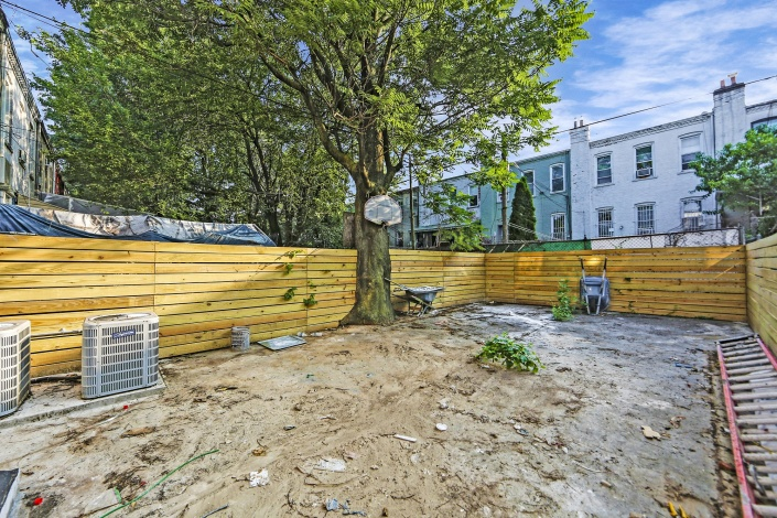 220 Autumn Ave,Brooklyn,New York 11207,Sold,220 Autumn Ave ,1181