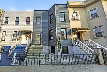 392 Ridgewood Ave,Brooklyn,New York 11208,Sold,392 Ridgewood Ave,1182