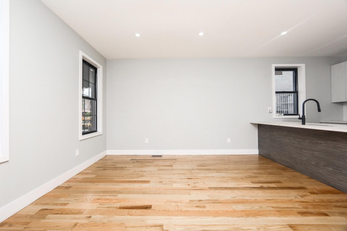 1008 Lenox Rd Rd,Brooklyn,New York 11212,Sold,Lenox Rd,1185