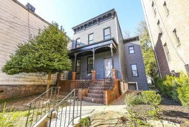 223 Jamaica Ave,Brooklyn,New York 11207,For Sale,Jamaica Ave,1186
