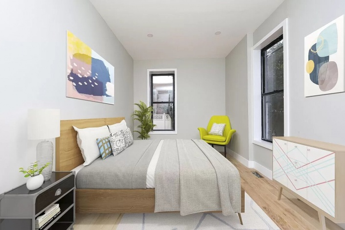 154 East 42nd St St,New York 11203,Sold,154 East 42nd St,1187