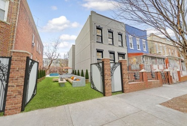 Hendrix 680 & 682 St,Brooklyn,New York,Sold,680 & 682,1190