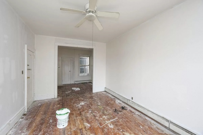 Avenue I 3705,Brooklyn,New York,For Sale,3705,1191