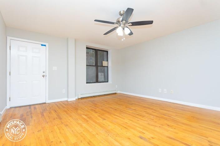 Quincy 537A St,Brooklyn,New York,Past Rentals,537A,1192