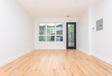 President 1237 St,Brooklyn,New York 11225,For Rent,1237,1197