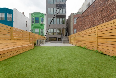 President 1237 St,Brooklyn,New York 11225,For Rent,1237,1198