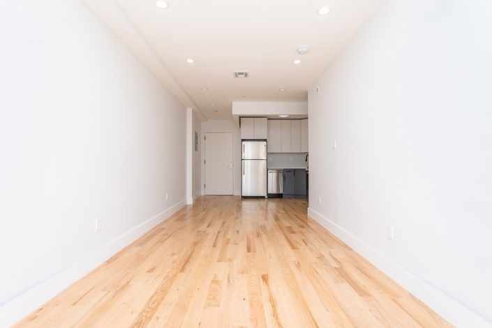 President 1237 St,Brooklyn,New York 11225,Past Rentals,1237,1200