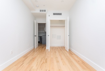 President 1237 St,Brooklyn,New York 11225,For Rent,1237,1201