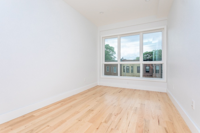 President 1237 St,Brooklyn,New York 11225,Past Rentals,1237,1202