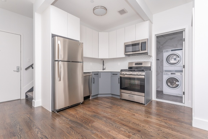 President 1237 St,Brooklyn,New York 11225,Past Rentals,1237,1204