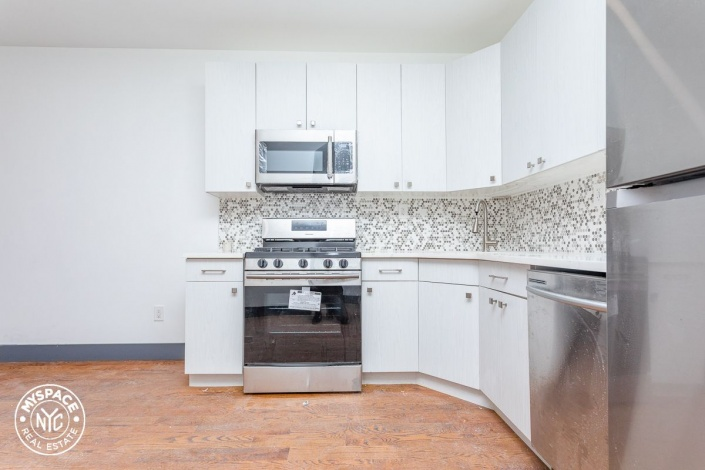 289 Warwick St,Brooklyn,New York 11207,Past Rentals,Warwick,1205