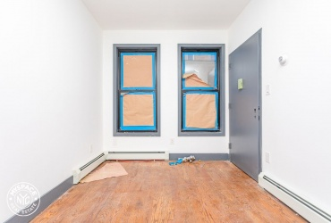 289 Warwick St,Brooklyn,New York 11207,For Rent,Warwick,1206