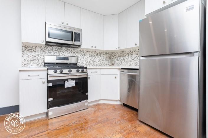 289 Warwick St,Brooklyn,New York 11207,Past Rentals,Warwick,1208
