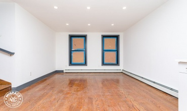 289 Warwick St,Brooklyn,New York 11207,Past Rentals,Warwick,1208