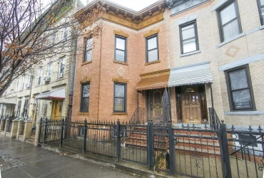 140 Hale Ave Brooklyn,New York 11208,For Sale,Hale Ave,1212