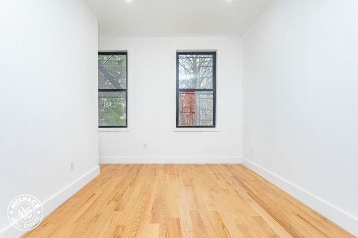 68 Aberdeen St Brooklyn,New York 11207,Past Rentals,Aberdeen St,1214