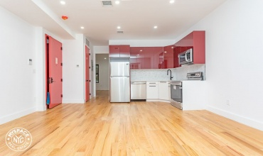 68 Aberdeen St Brooklyn,New York 11207,Past Rentals,Aberdeen St,1215