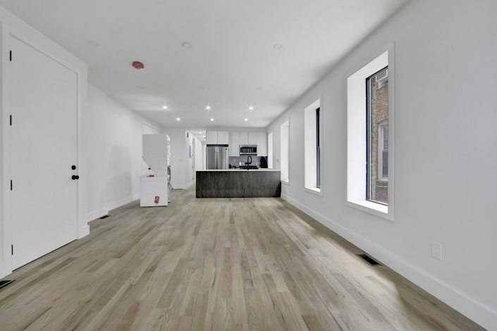 46th 283 East,Brooklyn,New York 11203,Sold,283 East,1216