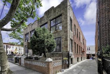 46th 283 East,Brooklyn,New York 11203,For Sale,283 East,1216