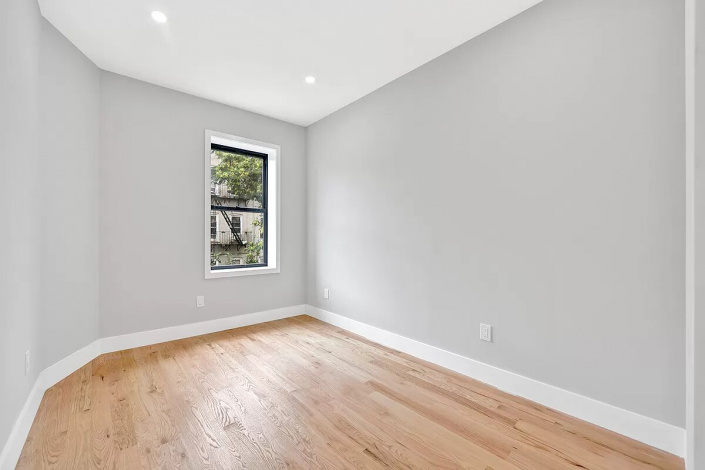 627 Vermont St,Brooklyn,New York 11207,Sold,Vermont,1217