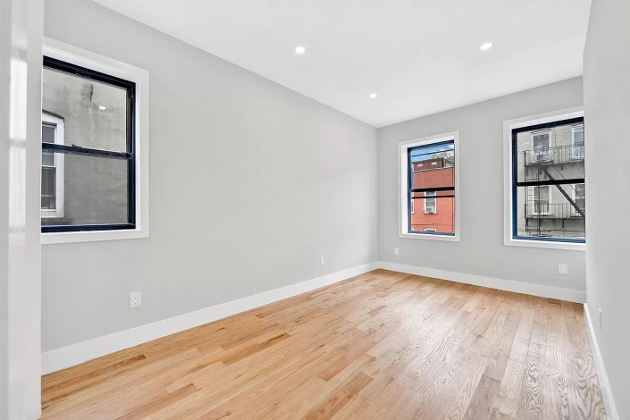 627 Vermont St,Brooklyn,New York 11207,For Sale,Vermont,1217