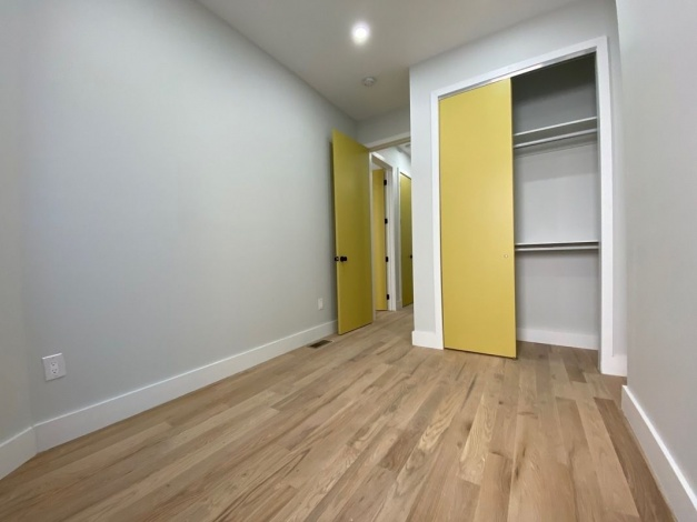 205 Lewis,Brooklyn,New York 11221,For Rent,Lewis ,1220