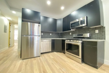205 Lewis Brooklyn,New York 11221,For Rent,Lewis ,1221