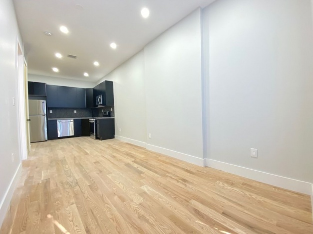 205 Lewis Brooklyn,New York 11221,For Rent,Lewis ,1222