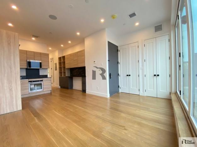 189 Hart Street St,Brooklyn,New York 11206,Past Rentals,Hart Street ,1229