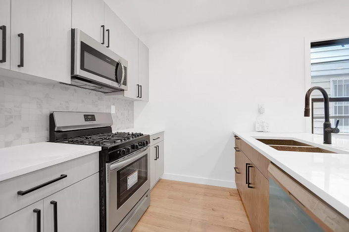 5306 Snyder Ave,Brooklyn,New York 11203,Sold,5306 Snyder Ave,1242