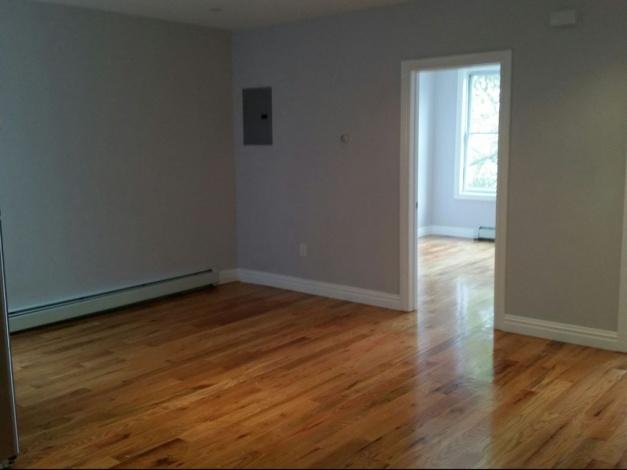 581 Pine St New York,Sold,581 Pine St,1032