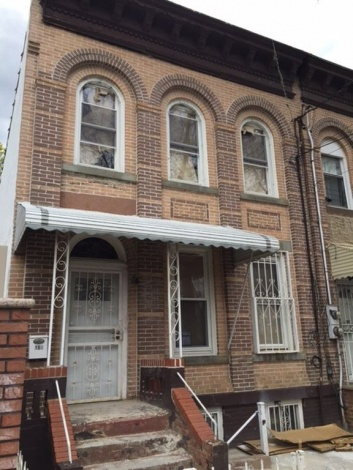 159 Atkins Ave,Brooklyn,New York 11208,Sold,159 Atkins Ave,1049