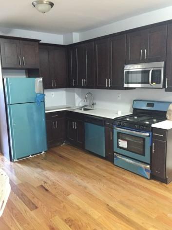 Brooklyn,New York 11208,Sold,1054