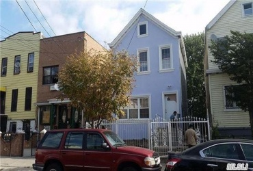 Brooklyn,New York 11208,Sold,1062